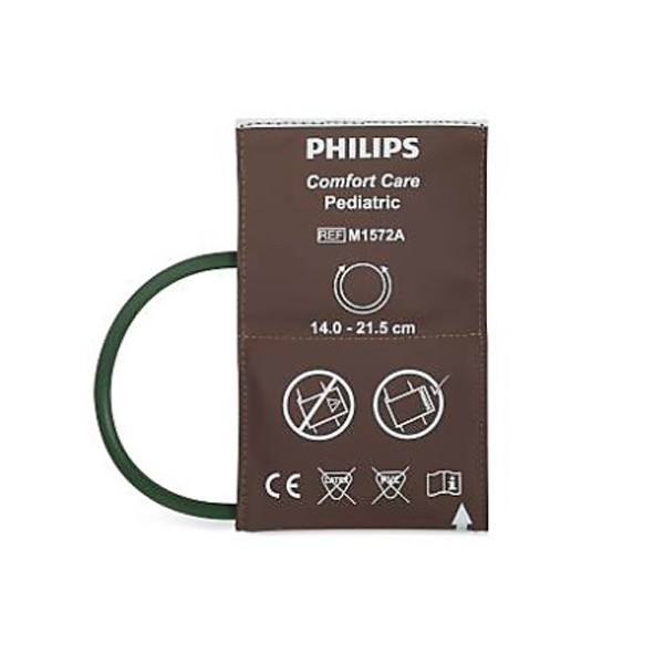 PHILIPS KOL MANŞONU PEDİATRİK M1572